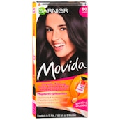 Garnier Movida 50 Cassis