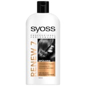 syoss Renew 7 Spülung 500 ml