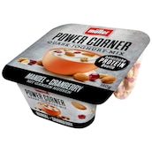 müller Power Corner Mandel + Cranberry 180 g