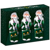 After Eight Weihnachtsmann 3 x 20 g