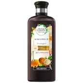 Herbal Essences Kokosmilch Shampoo 250 ml