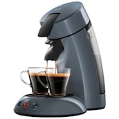 Philips Senseo Original Kaffeemaschine