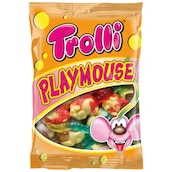 Trolli Playmouse 200 g