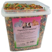 Panto Nagerfutter Universal 3,5 kg