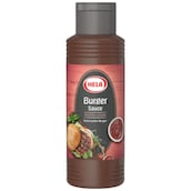 Hela Burger Sauce 300 ml