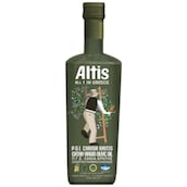 Altis P.G.I. Chania Kritis Extra Virgin Olive Oil 0,5 l