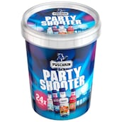 Puschkin Party Shooter 17,5 % vol. 24 x 0,02 l