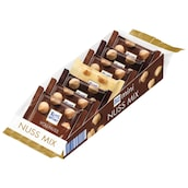 Ritter SPORT mini Nuss Mix 116 g