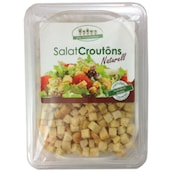 Die Frischebox Crouton Nature 80 g