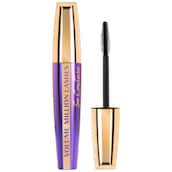 L'ORÉAL Volume Million Lashes So Couture Mascara 01 black 9,5 ml