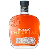 Barceló Imperial 38 % vol. 0,7 l