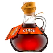 STROH Original 40 40 % vol. 0,2 l