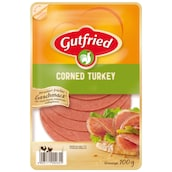 Gutfried Corned Turkey 100 g
