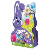 Milka Ostern Magic Mix 36 g