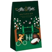 Nestle After Eight Ostereier 85 g