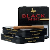 Small Cigars