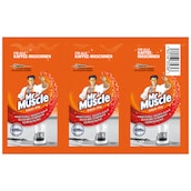 Mr Muscle Kalk-fix 50 g