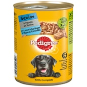 Pedigree Senior 400 g