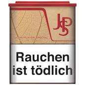 JPS Just Volume Tobacco 48 g