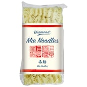 Diamond Mie Nudeln 250 g