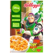 Kellogg's Disney Kitchen Toy Story 350 g