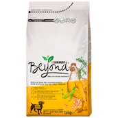 Purina Beyond Simply 9  Huhn 1,4 kg