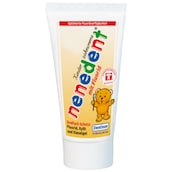 Dentinox nenedent Kinderzahncreme 50 ml