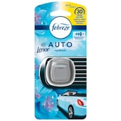 Febreze Car Lenor Aprilfrisch 2 ml