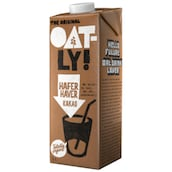 Oatly Hafer Kakao 1 l