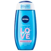 NIVEA Pflegedusche Love Splash 250 ml