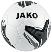 Jako Trainingsball Motion 2.0