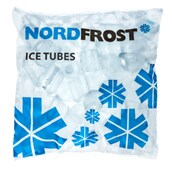 Nordfrost Ice Tubes 2 kg