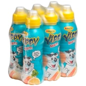 YIPPY Multi 6er-Pack 6 x 0,33 l
