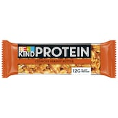 Be-Kind Protein Crunchy Peanut Butter 50 g