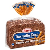 Harry Das volle Korn - Korn an Korn 500 g