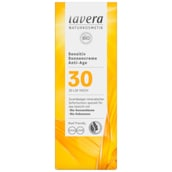 Lavera Sensitiv Sonnenspray Anti-Age 30 LSF Hoch 50 ml