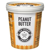 Ice Cream United Milcheis Peanut Butter 500 ml