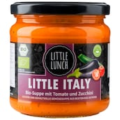 Little Lunch Little Italy 350 ml