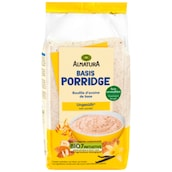 Alnatura Basis Porridge 500 g