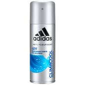 adidas Climacool Anti-Perspirant Deospray 150 ml