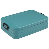 Mepal Lunchbox tab large nordic-green