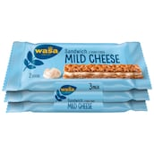 Barilla Wasa Sandwich Cream Cheese 90 g