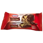 Dr.Oetker Marmorkuchen 350 g