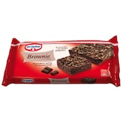 Dr.Oetker Brownie 300 g