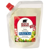 Block House Salat Dressing Sylter Art 250 ml