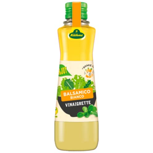 Kühne Enjoy Balsamico Vinaigrette 300 ml