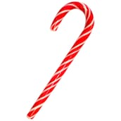 Candy Canes Candy Canes