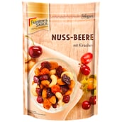 Farmer's Snack Nuss-Beeren-Mix 175 g