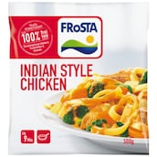 FRoSTA Indian Style Chicken 500 g