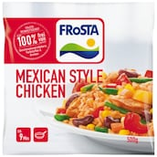 FRoSTA Mexican Chicken 500 g
